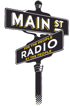 Main Street Radio Network