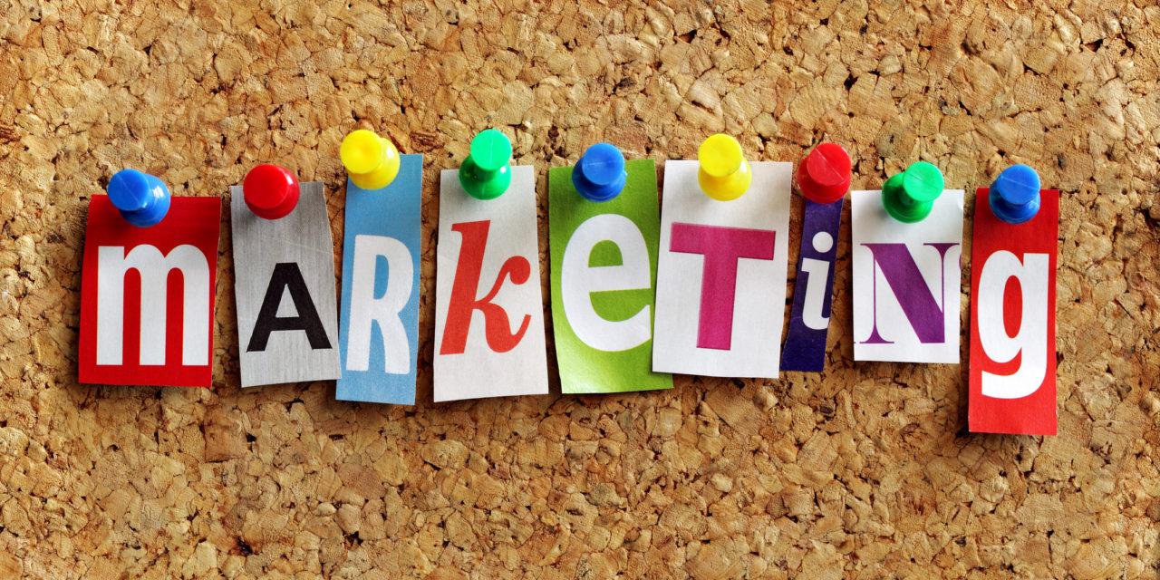 The Social Media & Marketing Toolbox   5-16-18