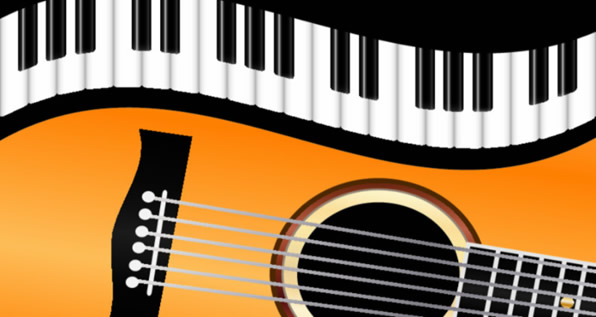 Making Musical Money!